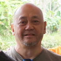 Dr Mars Custodio Memorial Fund